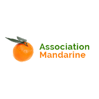 Association Mandarine