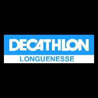 Decathlon Longuenesse