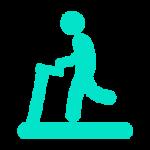 Icon Activites Physiques En Salle