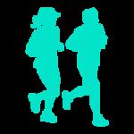 Icon Marche Sportive