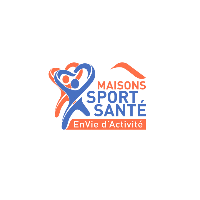 Maison Sport Santé