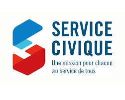 Formation Service Civique
