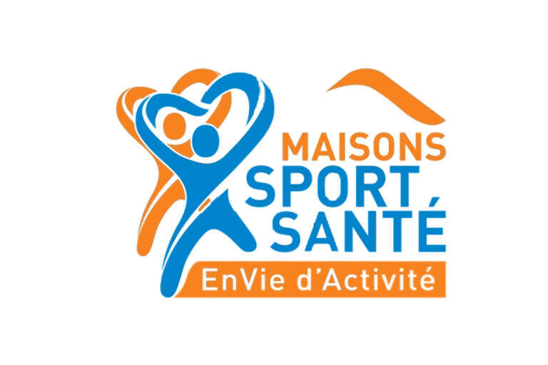 Maison Sport Sante Eperlecques